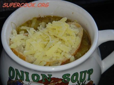Супы пюре технология приготовления и заправочных супов